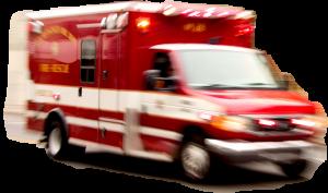 Ambulance-EMT